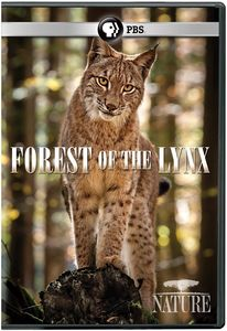 Nature: Forest of the Lynx