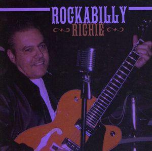 Rockabilly Richie