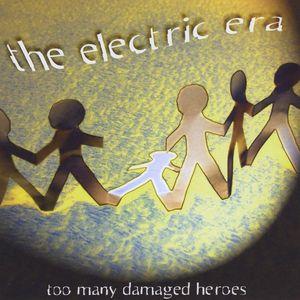 Too Many Damaged Heroes