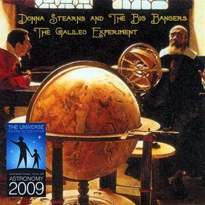 Galileo Experiment