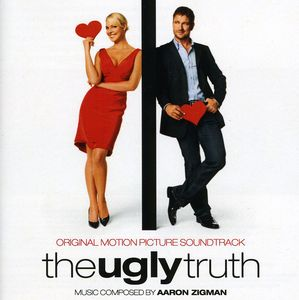 Ugly Truth (Original Soundtrack)