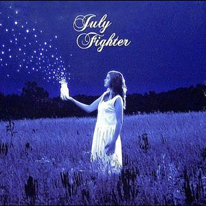 July Fighter