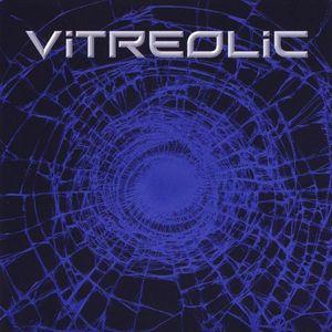Vitreolic