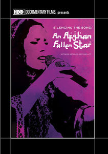 Silencing the Song: An Afghan Fallen Star