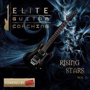Rising Stars 1 /  Various