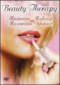 Minimum Makeup [Import]