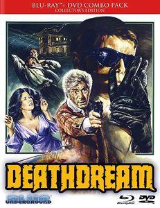 Deathdream (aka Dead of Night)