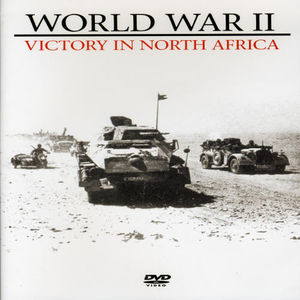 Victory in North Africa 1