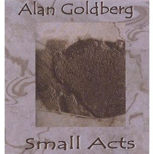 Small Acts
