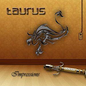 Opus 2: Impressions