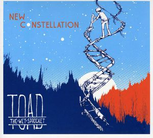 New Constellation