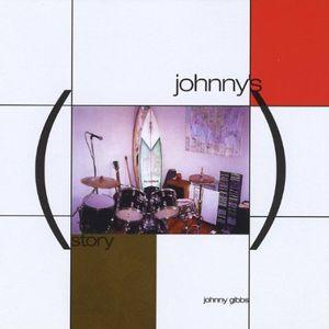 Johnnys Story