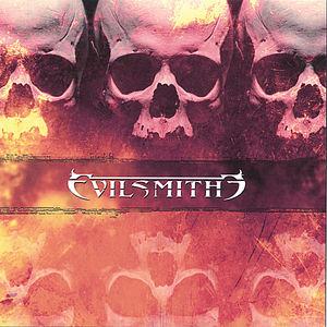 Evilsmith