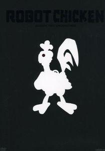 Robot Chicken: Season Two