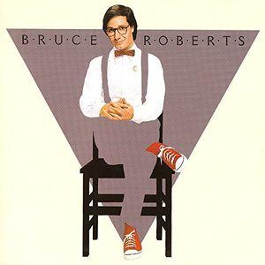 Bruce Roberts [Import]
