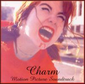 Charm (Original Soundtrack)
