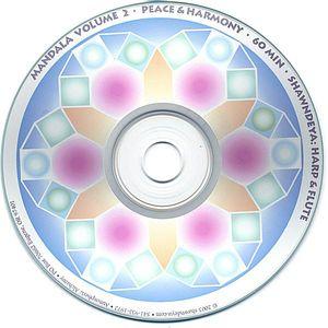 Peace & Harmony 2