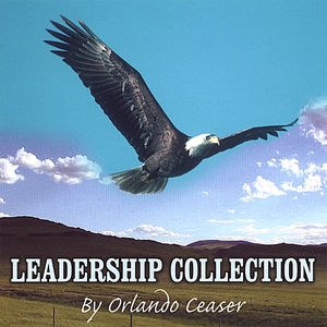 Leadership Collection