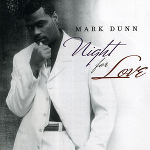Night for Love