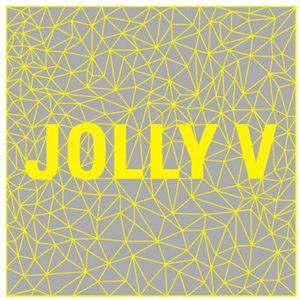 J.O.L.L.Y.V. [Import]