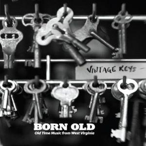 Vintage Keys (Old Time Music from West Virginia)