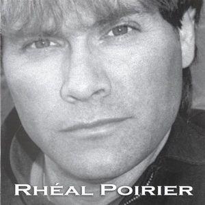 Rheal Poirier