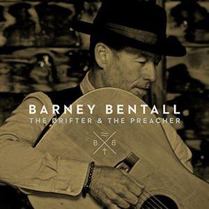 The Drifter & The Preacher , Barney Bentall