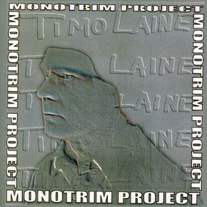 Monotrim Project