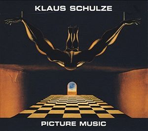 Picture Music [Import]