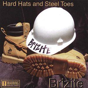 Hard Hats & Steel Toes