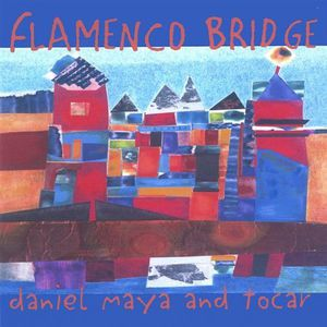 Flamenco Bridge
