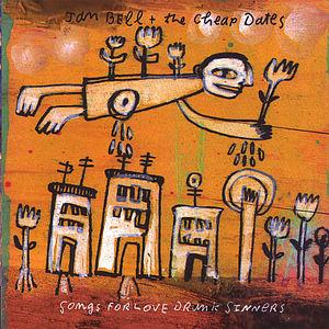 Songs for Love Drunk Sinners