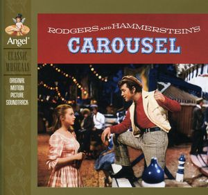 Carousel (Original Soundtrack)
