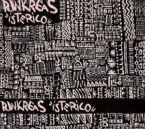 Isterico/ United Rumors of Punkreas [Import]