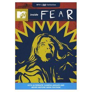 MTV: Inside Fear