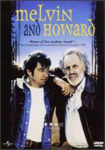 Melvin & Howard