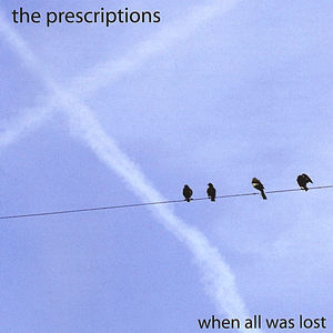 When All Was Lost