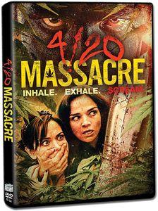 4/ 20 Massacre
