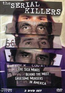 The Serial Killers
