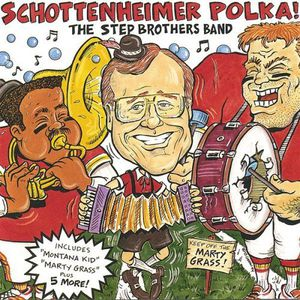 Schottenheimer Polka