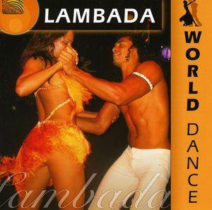 World Dance: Lambada