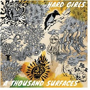Thousand Surfaces
