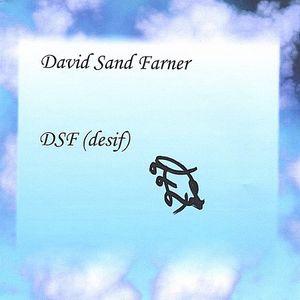 DSF (Desif)