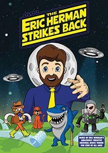 The Eric Herman Strikes Back