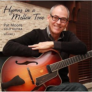 Hymns in a Mellow Tone1