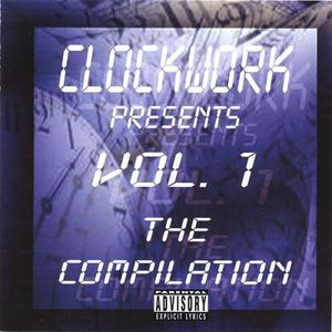 Clockworkmusic 1