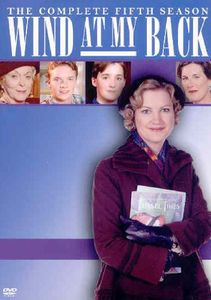 Wind at My Back: The Complete Fifth Season [Import]