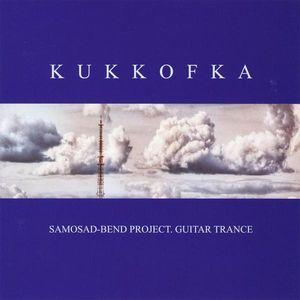 Kukkofka-Samosad Bend