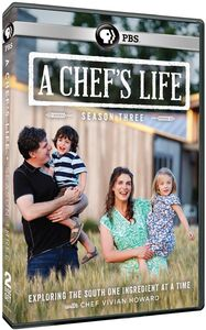 A Chef's Life: Season 3