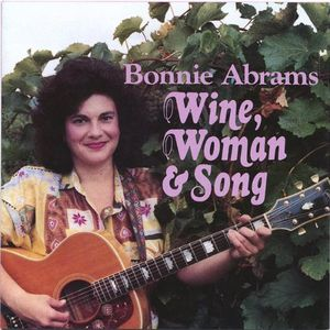 Wine Woman & Song